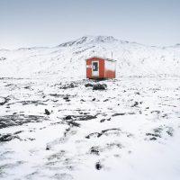 Etienne Ketelslergers Ísland Photographies02