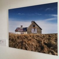 Etienne Ketelslergers Ísland Photographies03