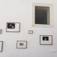 Luigi Cecconi Fuori Era Estate05